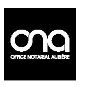 ONA-logo-small