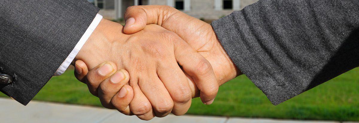 promesse unilatérale code civil